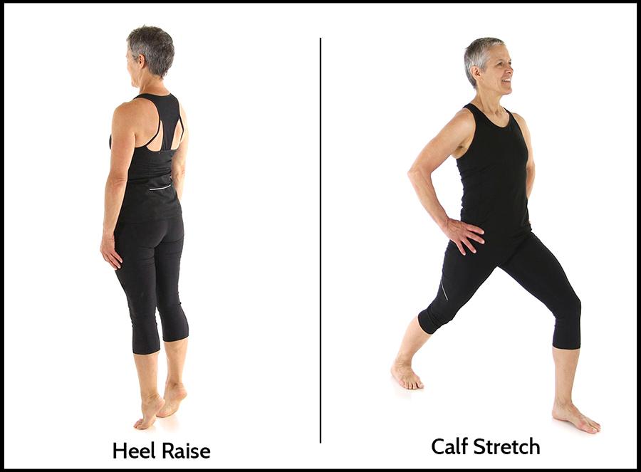heel-raise-calf-stretch_myagefit