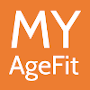 My Age Fit