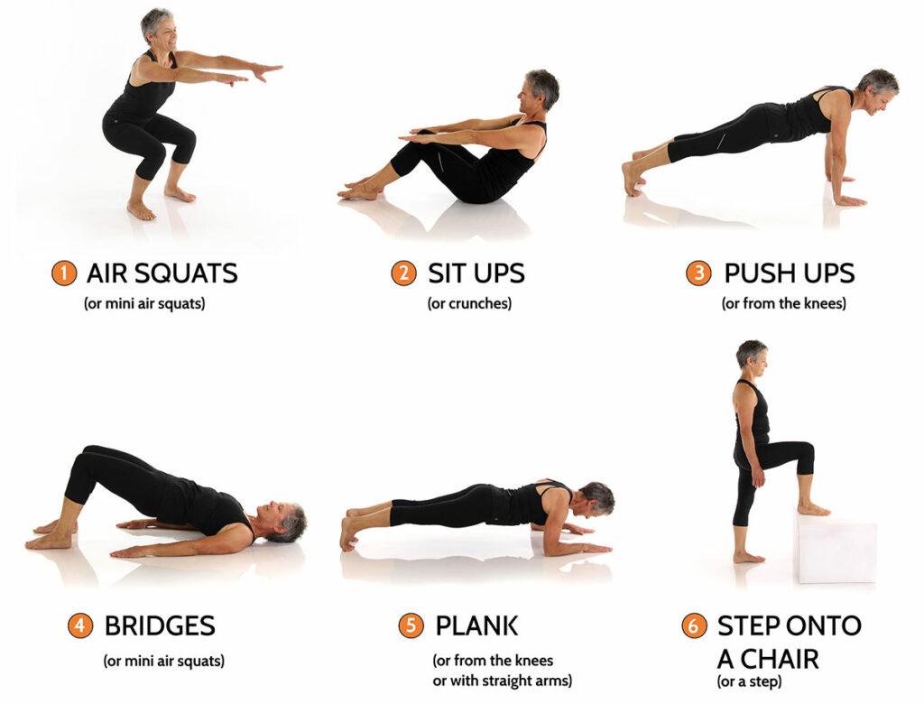 Fitness-Challenge-1