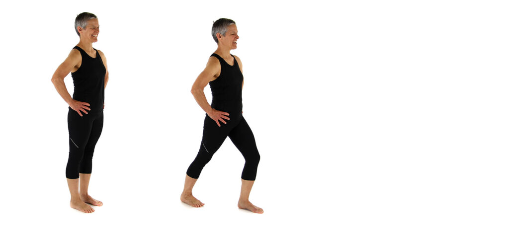 calf stretches for preventing plantar fasciitis